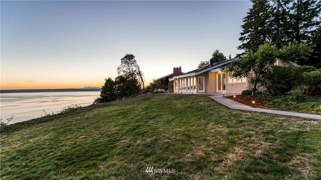 21557 1st Court S, Normandy Park, WA 98198 (#1796658) :: NW Homeseekers