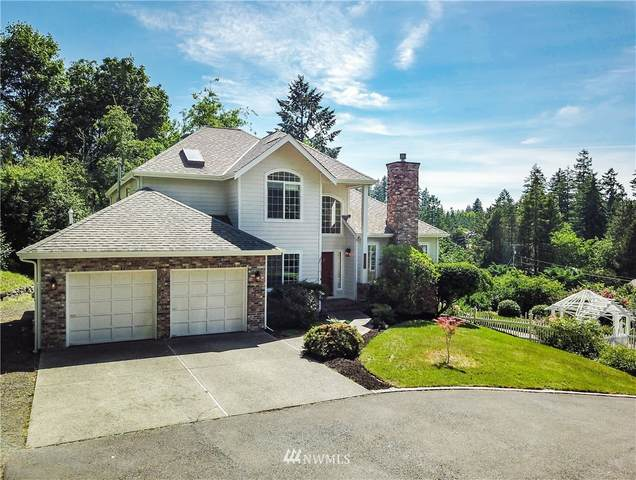 7340 Boston Harbor Road NE, Olympia, WA 98506 (#1796659) :: Tribeca NW Real Estate