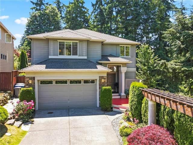 4705 130th Avenue SE, Bellevue, WA 98006 (#1796660) :: Northwest Home Team Realty, LLC