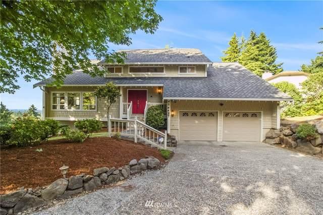 14427 SE 47th Place, Bellevue, WA 98006 (#1796669) :: Stan Giske