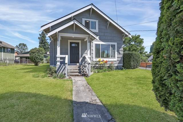 1627 S 35th Street, Tacoma, WA 98418 (#1796677) :: Better Homes and Gardens Real Estate McKenzie Group