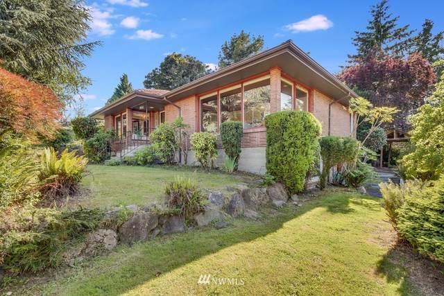 10101 12th Avenue S, Seattle, WA 98168 (#1796684) :: NW Homeseekers