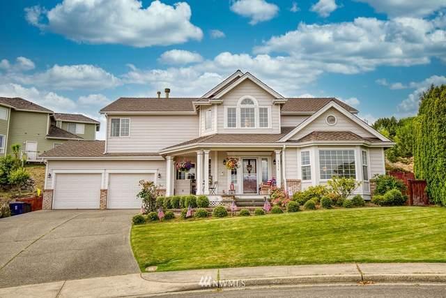 5314 Port View Place NE, Tacoma, WA 98422 (#1796694) :: Keller Williams Realty