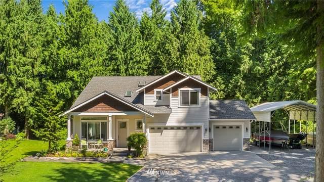2511 Soper Hill Road, Lake Stevens, WA 98258 (#1796726) :: NW Homeseekers