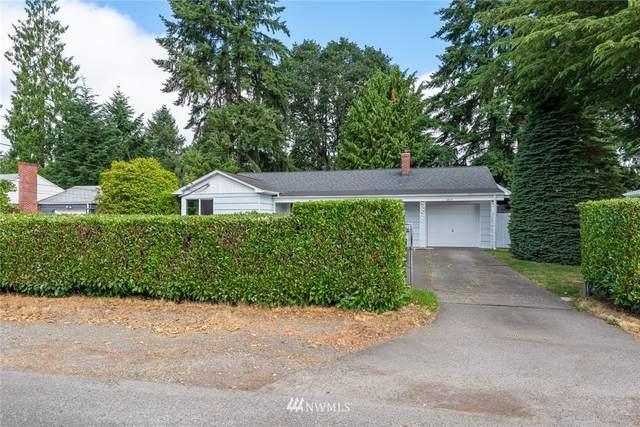 6515 Montclair Avenue SW, Lakewood, WA 98499 (#1796743) :: NW Homeseekers