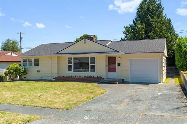 2448 Veldee Avenue, Bremerton, WA 98312 (#1796747) :: Keller Williams Western Realty