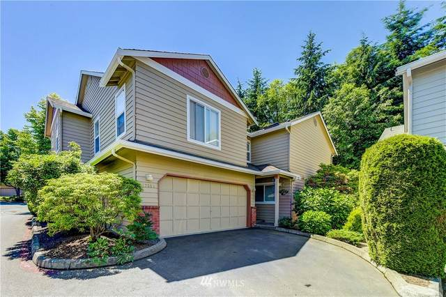 5730 14th Drive W B, Everett, WA 98203 (#1796757) :: Shook Home Group