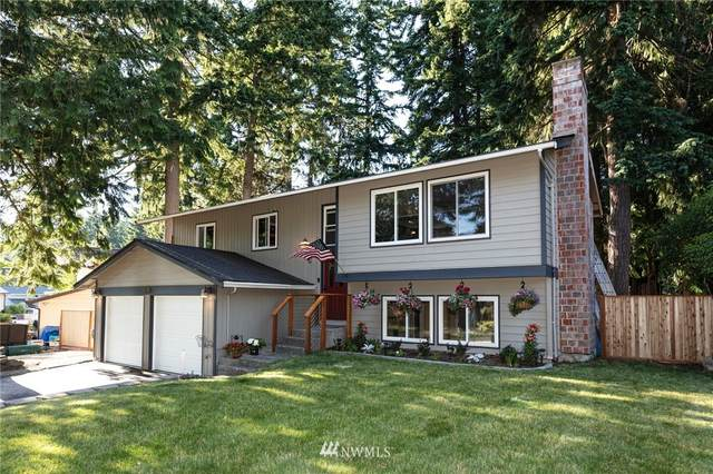 6819 Bridle Vale Boulevard NW, Bremerton, WA 98311 (#1796760) :: Tribeca NW Real Estate