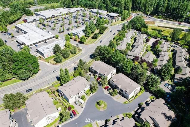 4486 248th Lane SE, Sammamish, WA 98029 (#1796762) :: Icon Real Estate Group