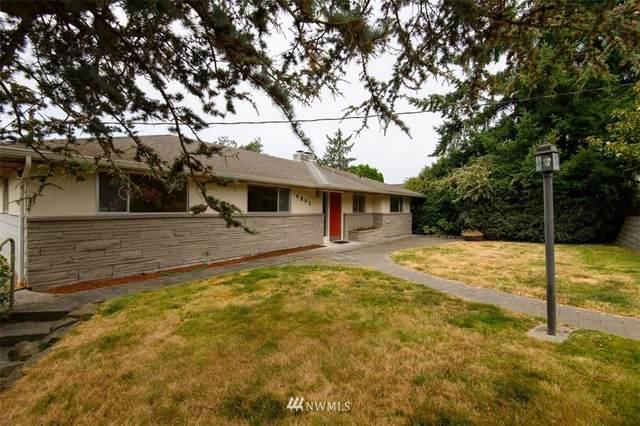 4802 Gardner Avenue, Everett, WA 98203 (#1796806) :: Tribeca NW Real Estate