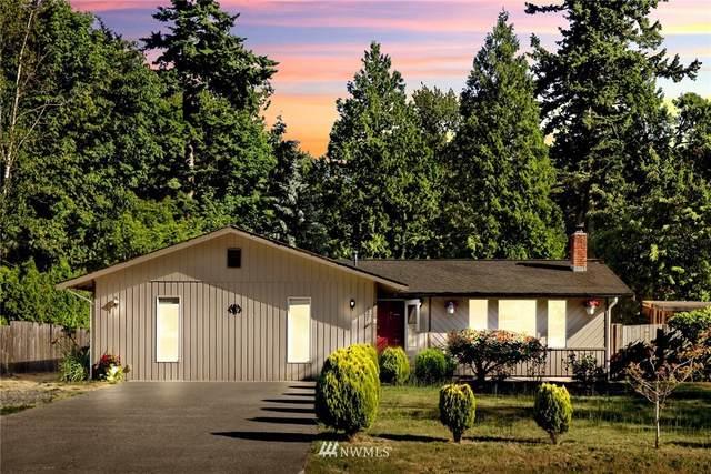 1271 Deer Creek Drive, Ferndale, WA 98248 (#1796853) :: The Shiflett Group
