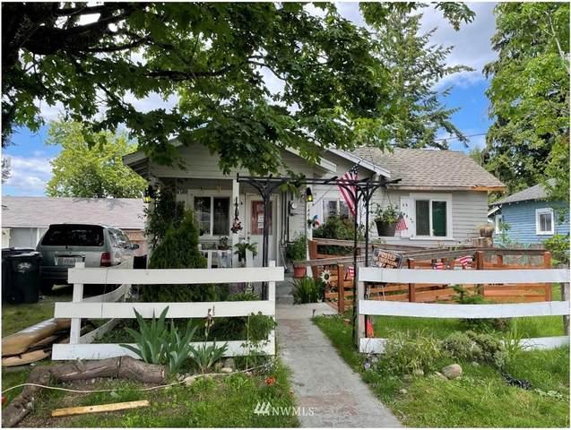 14814 Grant Avenue SW, Lakewood, WA 98498 (#1796855) :: The Kendra Todd Group at Keller Williams