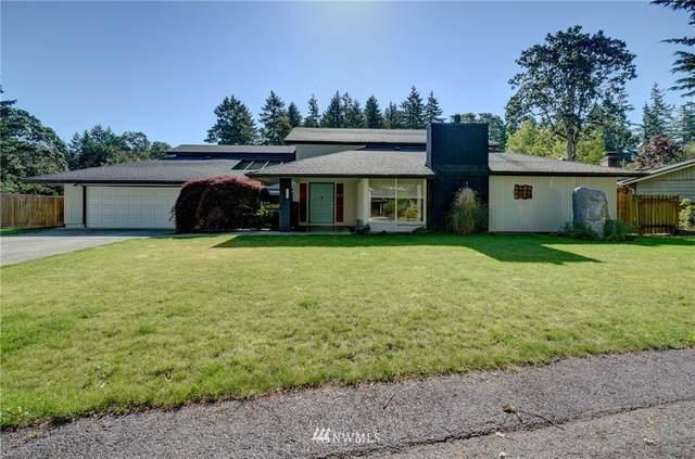 12215 Oak Tree Place SW, Lakewood, WA 98498 (#1796884) :: NW Homeseekers