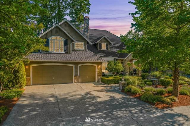 25753 SE 31st Place, Sammamish, WA 98075 (#1796892) :: Better Homes and Gardens Real Estate McKenzie Group