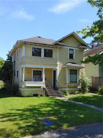1120 Ellis Street, Bellingham, WA 98225 (#1796909) :: Better Properties Real Estate