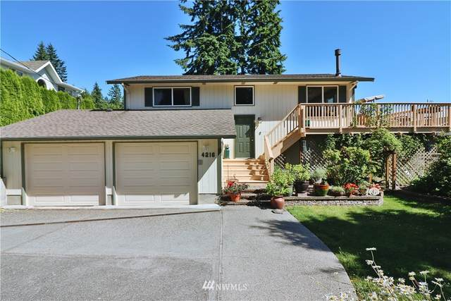 4216 174th Place NW, Stanwood, WA 98292 (#1796916) :: Lucas Pinto Real Estate Group