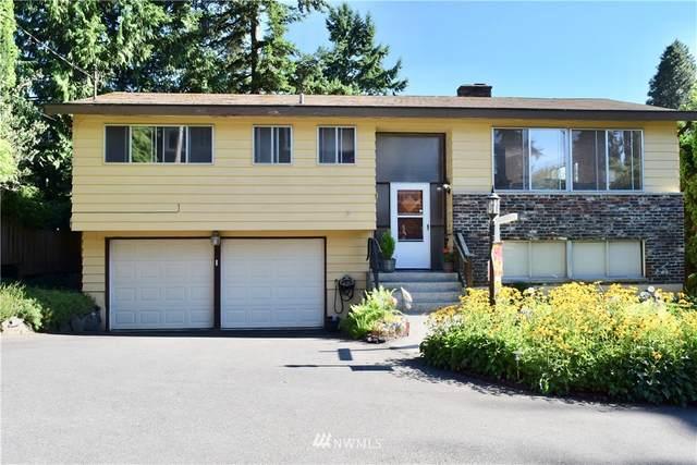 12729 39th Avenue NE, Seattle, WA 98125 (#1796937) :: Alchemy Real Estate