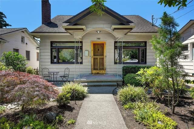 6015 5th Avenue NW, Seattle, WA 98107 (#1796942) :: Keller Williams Western Realty