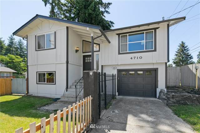 4710 S 48th Street, Tacoma, WA 98409 (#1796971) :: Better Homes and Gardens Real Estate McKenzie Group