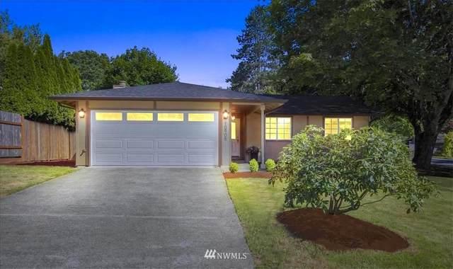 10908 156th Court NE, Redmond, WA 98052 (#1796991) :: Keller Williams Western Realty