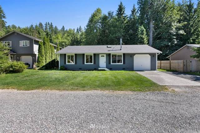 12604 Monte Cristo Way, Granite Falls, WA 98252 (#1796993) :: Better Homes and Gardens Real Estate McKenzie Group
