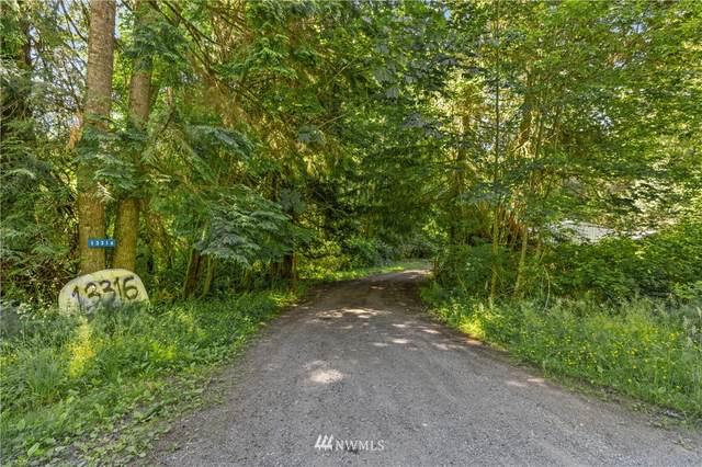 13316 Jordan Trails Road, Arlington, WA 98223 (#1796994) :: Tribeca NW Real Estate
