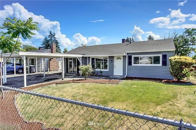 10313 47th Avenue SW, Tacoma, WA 98499 (#1797000) :: NW Homeseekers