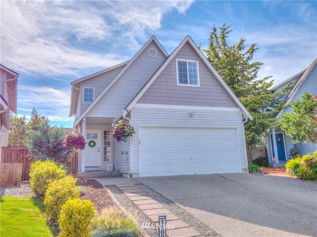 11007 185th Avenue, Bonney Lake, WA 98391 (#1797013) :: Front Street Realty
