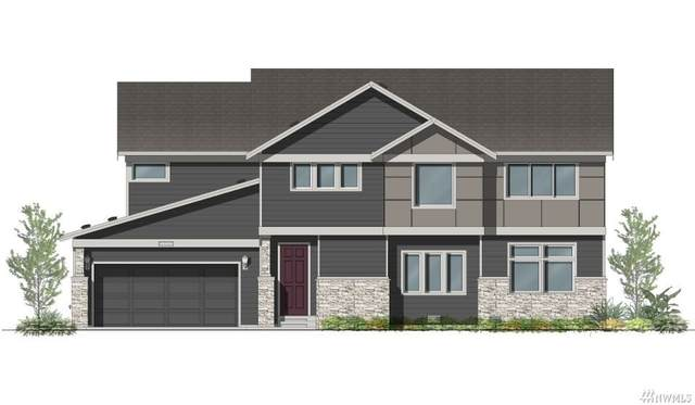 3928 241st Place SE Ph 12, Bothell, WA 98021 (#1797014) :: NW Homeseekers