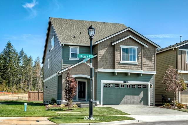 10726 187th Street Ct E #618, Puyallup, WA 98374 (#1797023) :: Front Street Realty