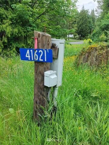 41621 S Shore Drive, Concrete, WA 98237 (#1797025) :: Alchemy Real Estate