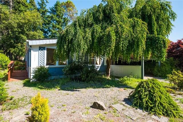 2027 Victoria Avenue, Port Townsend, WA 98368 (#1797030) :: Keller Williams Western Realty