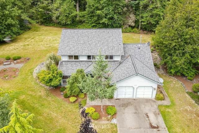 6312 SW Caboose Court, Port Orchard, WA 98367 (#1797033) :: Tribeca NW Real Estate