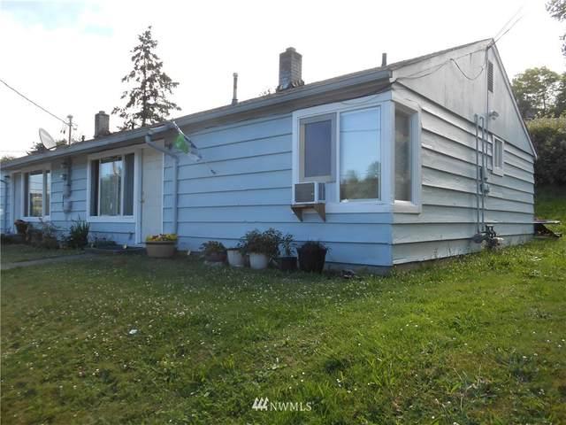 1722 Olympic Avenue, Bremerton, WA 98312 (#1797038) :: Keller Williams Western Realty