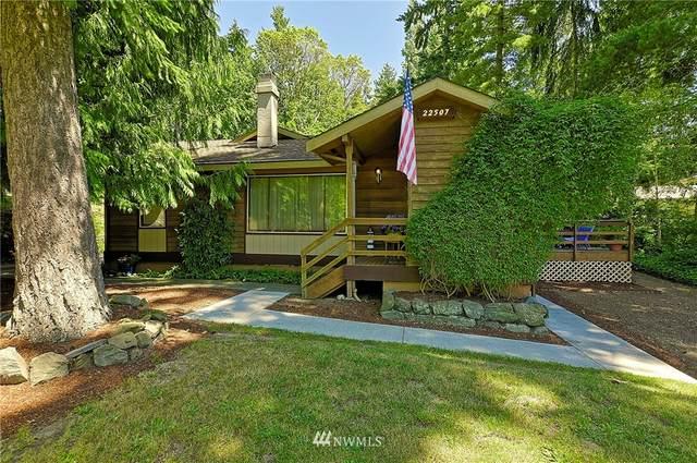 22507 93rd Place W, Edmonds, WA 98020 (#1797039) :: Keller Williams Western Realty