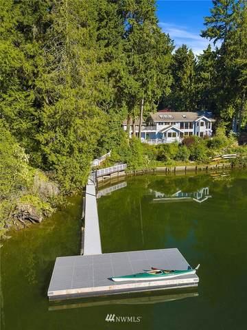 8765 Battle Point Drive NE, Bainbridge Island, WA 98110 (#1797055) :: Lucas Pinto Real Estate Group
