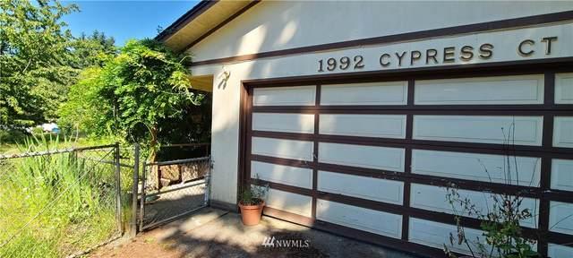 1992 Cypress Court SE, Port Orchard, WA 98366 (#1797078) :: Urban Seattle Broker