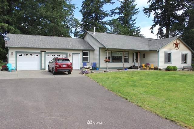 7436 Creekside Lane SW, Rochester, WA 98579 (#1797122) :: Alchemy Real Estate