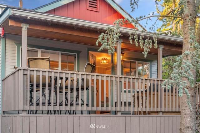 4973 Cottonwood Court, Blaine, WA 98230 (#1797124) :: Keller Williams Western Realty