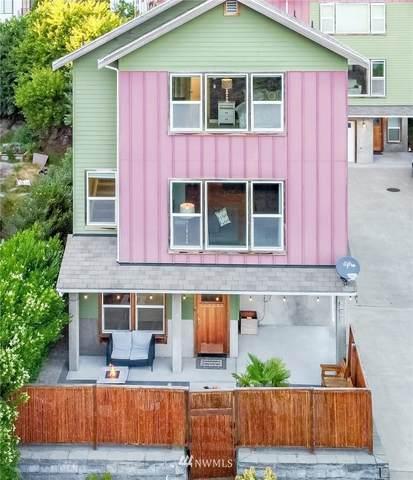216 155th Street, Burien, WA 98166 (#1797148) :: Lucas Pinto Real Estate Group