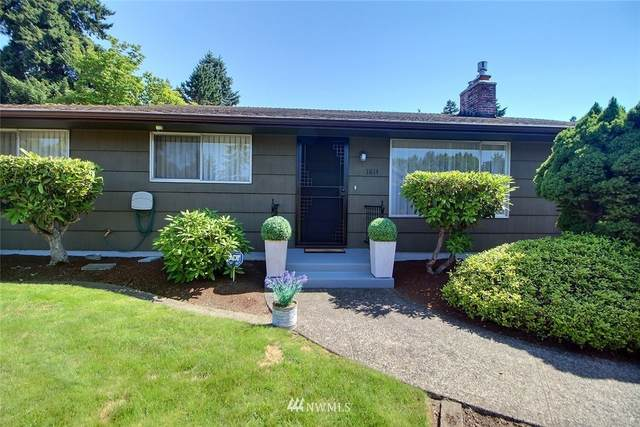 1814 S 90th Street, Tacoma, WA 98444 (#1797152) :: Better Homes and Gardens Real Estate McKenzie Group