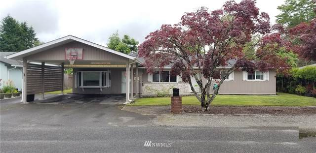1307 Greenwood Lane, Centralia, WA 98531 (#1797156) :: Stan Giske