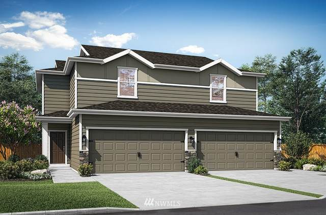 7910 285th Place NW, Stanwood, WA 98292 (#1797163) :: The Royston Team