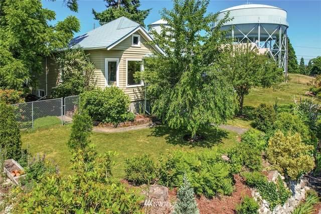 7113 35th Avenue SW, Seattle, WA 98126 (#1797167) :: NW Homeseekers