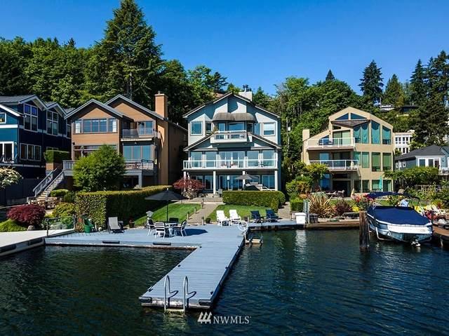 1126 Lakeside Avenue S, Seattle, WA 98144 (#1797169) :: Tribeca NW Real Estate