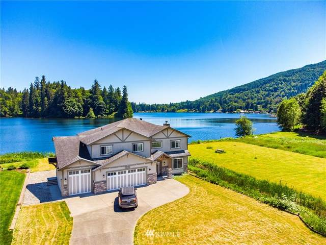 22283 Willabelle Place, Lake Mcmurray, WA 98274 (#1797172) :: Keller Williams Realty