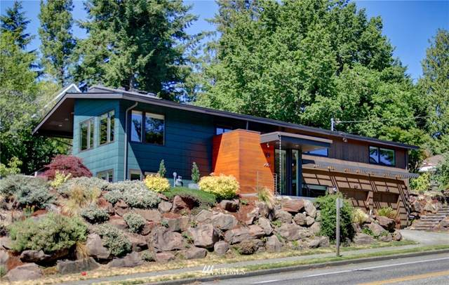 7502 30th Avenue NE, Seattle, WA 98115 (MLS #1797192) :: Brantley Christianson Real Estate