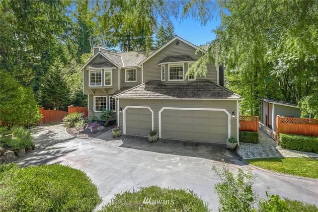 1030 187th Place SW, Lynnwood, WA 98036 (#1797198) :: NW Homeseekers