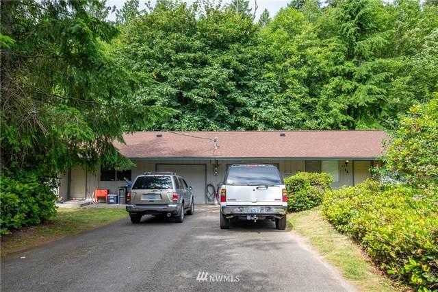 4507 Pine Avenue NE, Bremerton, WA 98310 (#1797203) :: NW Homeseekers
