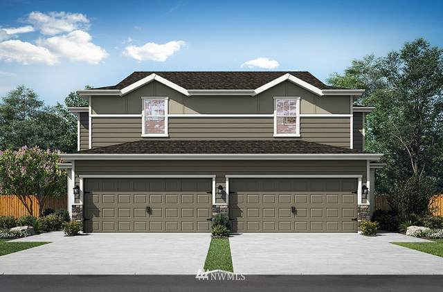 7922 285th Place NW, Stanwood, WA 98292 (#1797204) :: The Royston Team